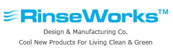 RinseWorks