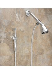 Aquaus-360-Shower-Metal-Hose-2-621x700