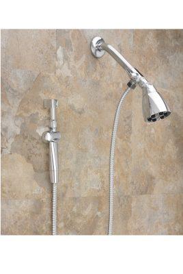 Aquaus-360-Shower-Metal-Hose-2-621x700