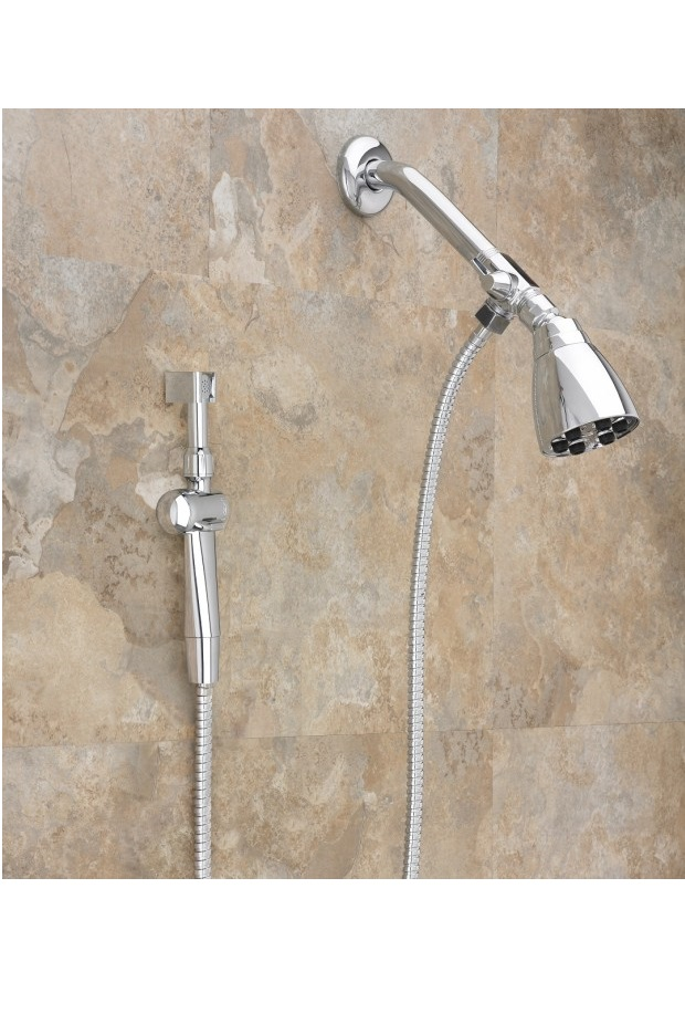 Aquaus 360 Bidet For Shower