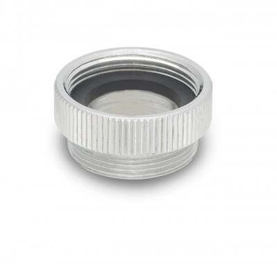 Female Thread Extension For Aquaus For Faucet Diverter Valves