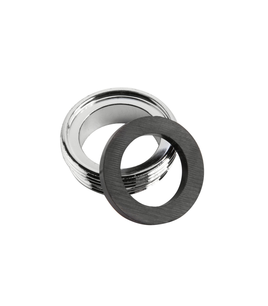 Male Thread Adapter For Aquaus Faucet Diverter Valves
