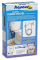 ADST-360 cloth diaper sprayer Back of Box